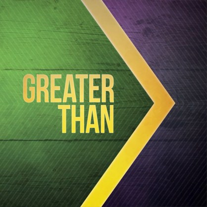 Greater Than Square