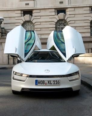 VW_5890_2