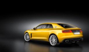 Audi Sport quattro concept 002