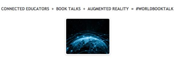 World Book Talk