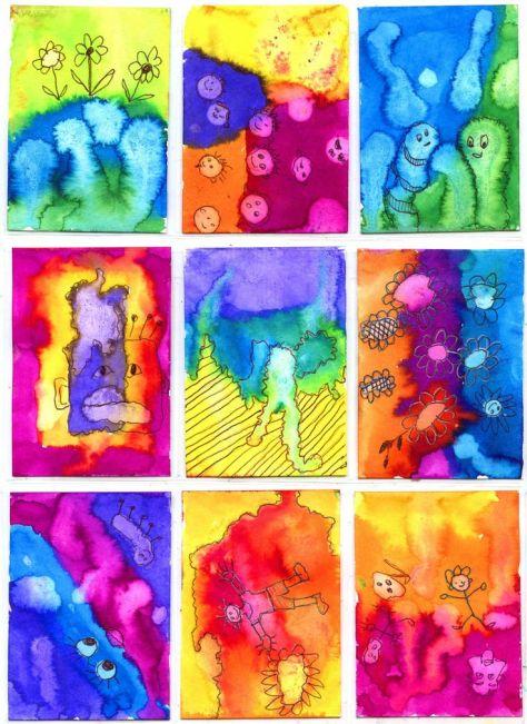 from artprojectsforkids.org