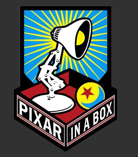 image from: Khan Academy/Pixar
