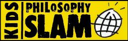 Philosophy Slam
