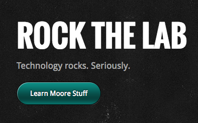 """image from Laura Moore's """"Rock the Lab"""""""