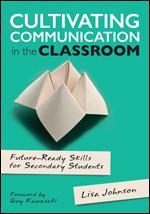 cultivatingcommunication