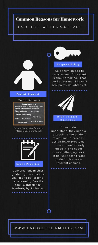 Homework Alternatives (1).jpg