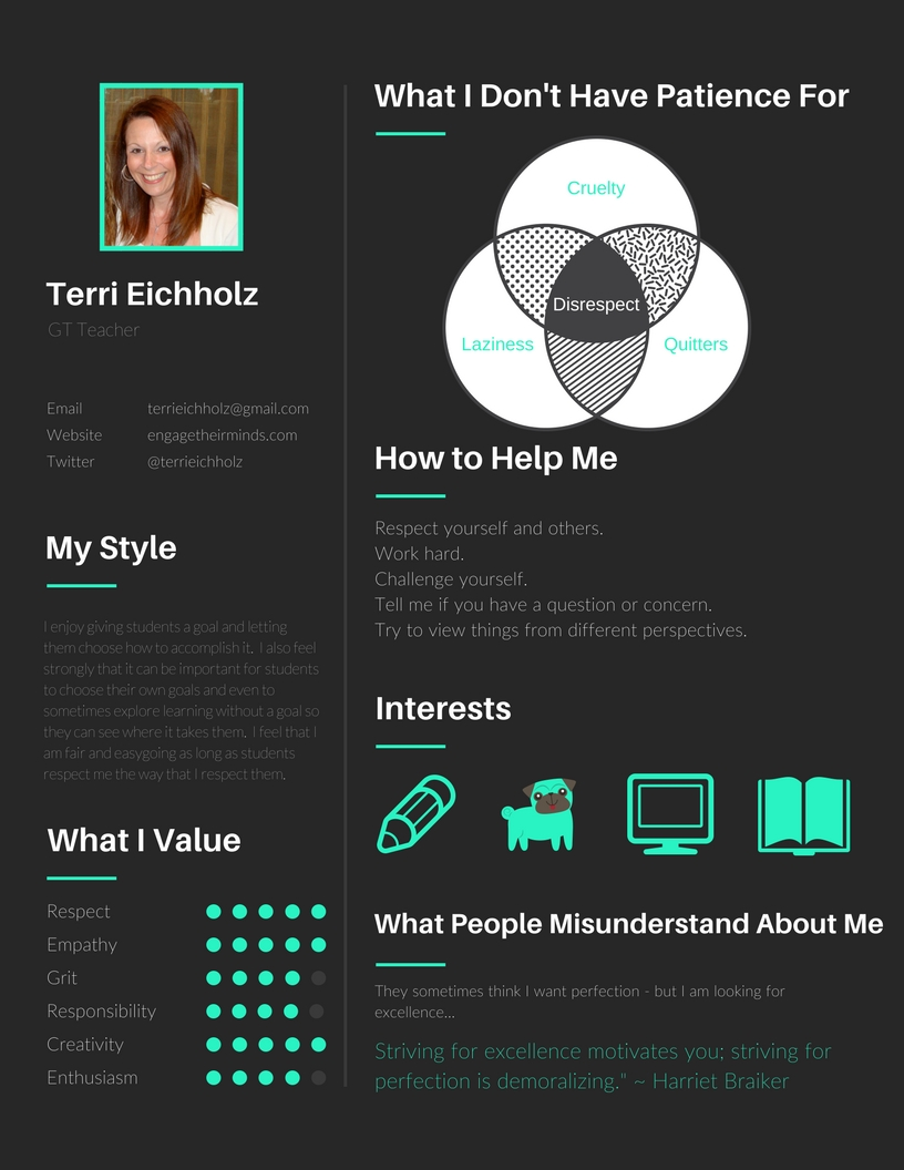 Me- A User Manual.jpg