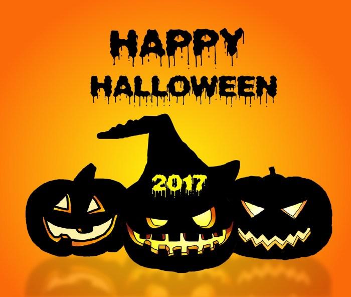 halloween-2844044_1920.jpg