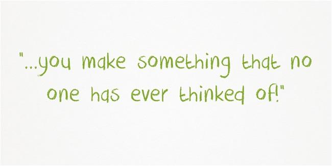 you-make-something-that (1).jpg