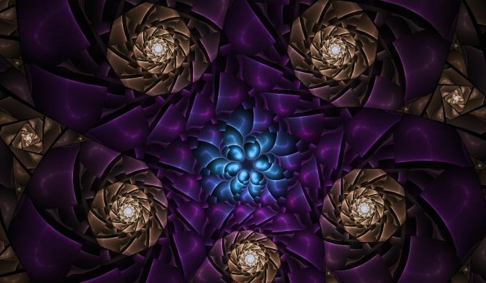 geometry-3455805_1920.jpg