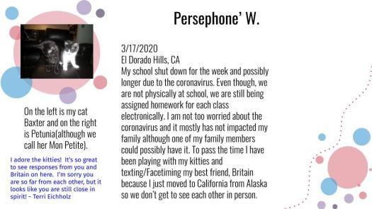 Our COVID-19 Diary from Kids Around the World (6)