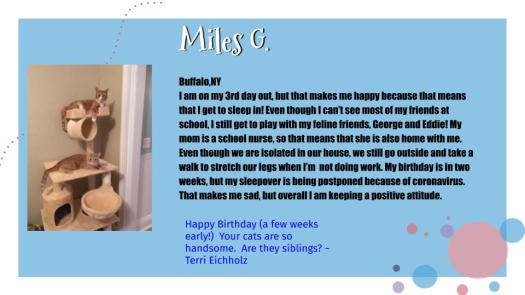 Our COVID-19 Diary from Kids Around the World (9)