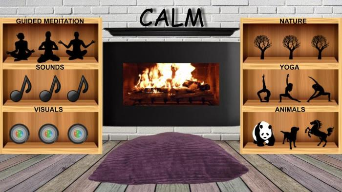 copy-of-calming-room