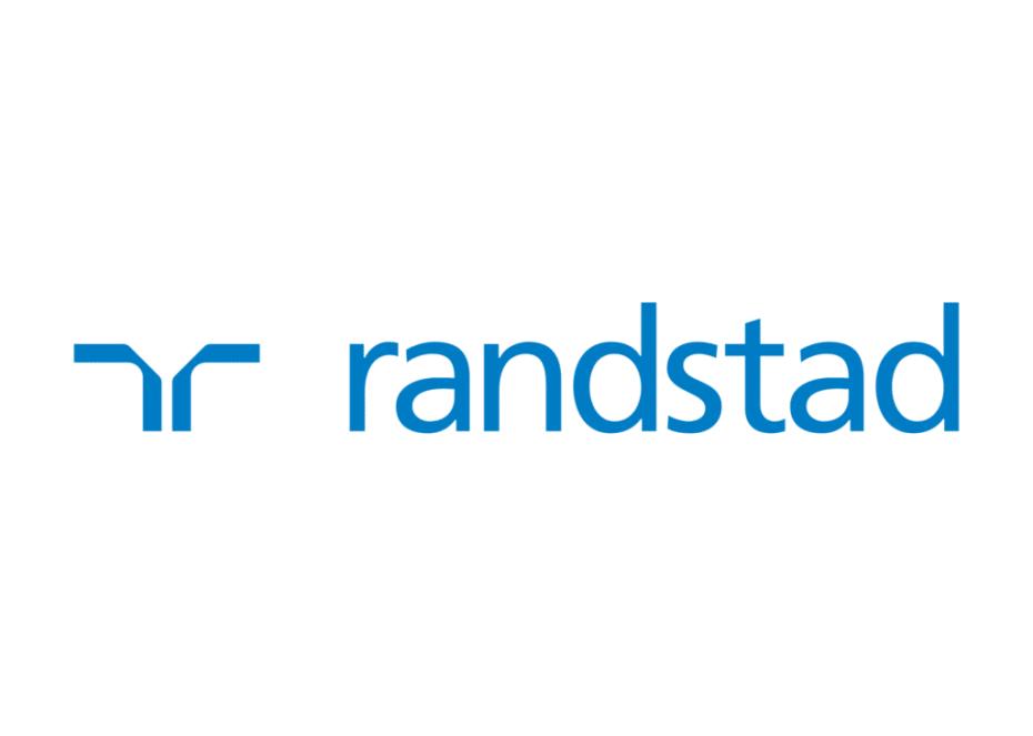 ranstad