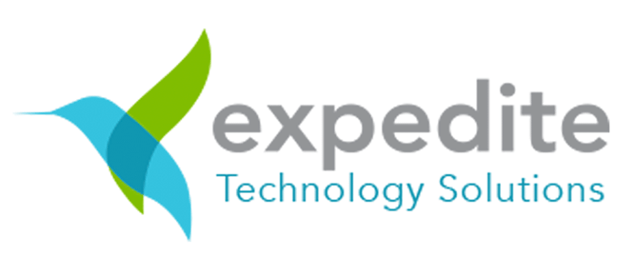 Expedite Technology Solutions