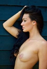 Tanya Atherton