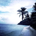 seychelles beach 1