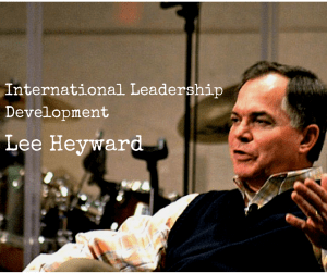 EM039_ International Leadership Development with Lee Heyward
