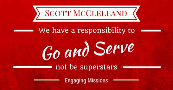 EM056 - we have a responsibility to