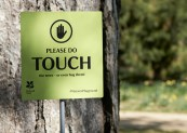Sign-Touch