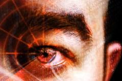 Cyber Crime Eye