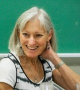 Judith Schiller