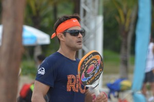 Fortaleza Open de Beach Tennis