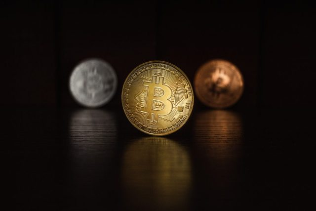 Bakkt's Bitcoin delivery in 2020 reaches yearly low