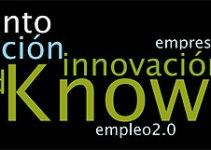 Knowmad, nómada del conocimiento