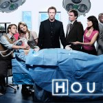 House diagnostica como un analista web