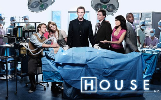 House diagnostica como un analista web