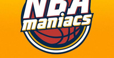 Auditoría SEO NBAmanisc.com