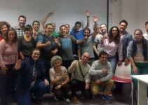 Grupo SEO Bilbao