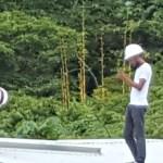 installing-solar-rails