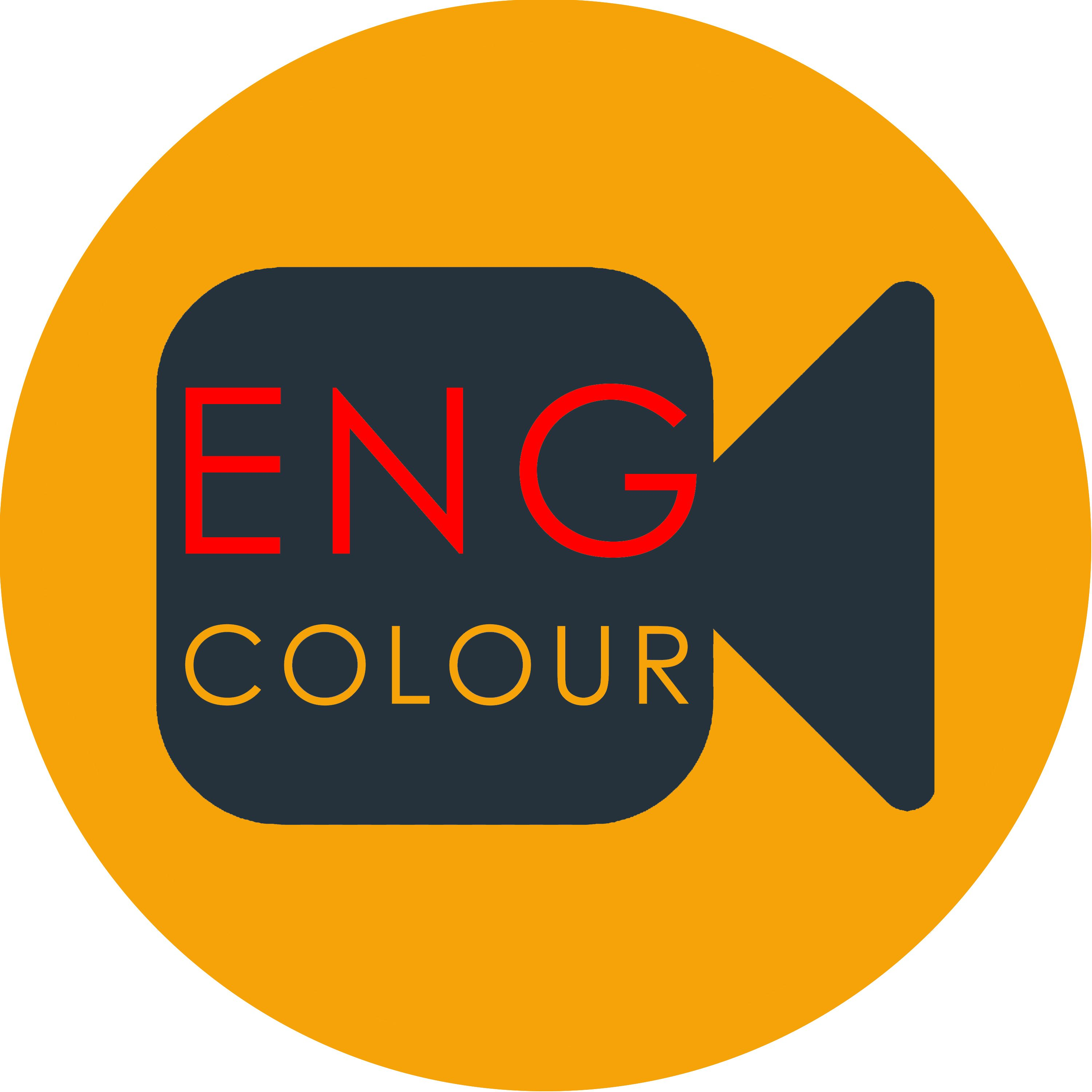ENG Colour