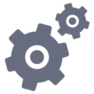 cropped-engcom_appicon.png