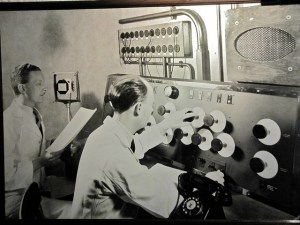 sound-engineers-old-old