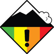 Winter Apps - Avalanche Forecast