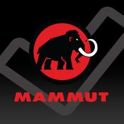 Winter Apps - Mammut Packing List