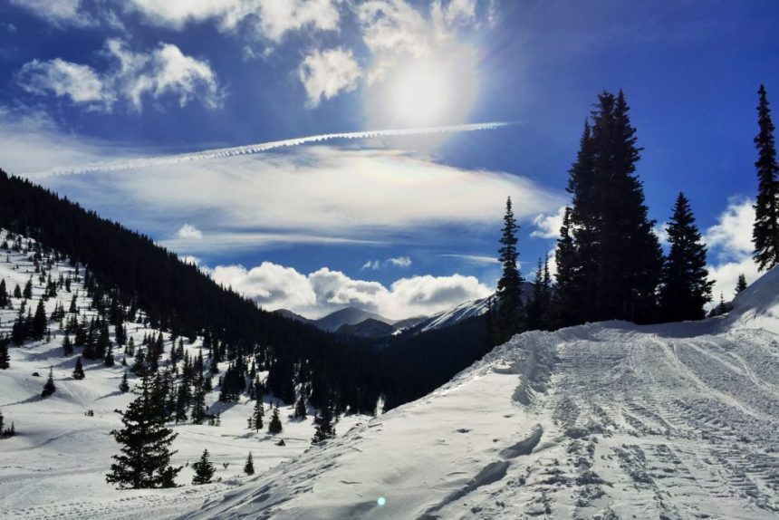 Mission Jones Pass 18jan2015 1