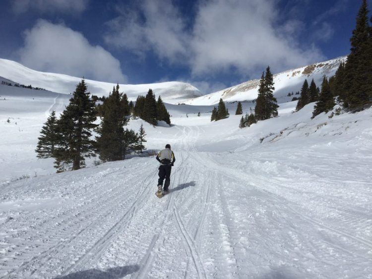 Mission Jones Pass 18jan2015 4