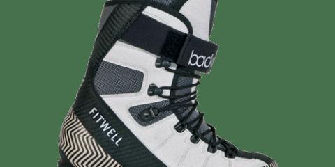 Fitwell Backcountry Splitboard Boots
