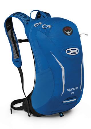 Osprey Hydraulics Hydration Pack Syncro 10