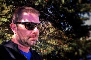 Smith Mastermind ChromaPop Review