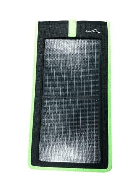EnerPlex Kickr IV Solar Charger
