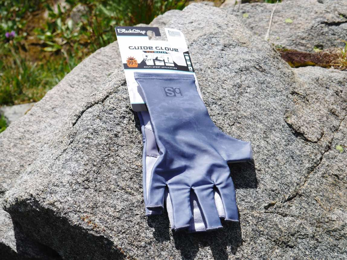 Blackstrap Sun Protection_001