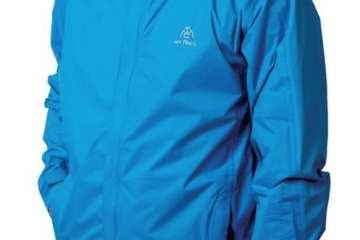 My Trail Co Storm UL Jacket