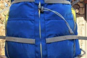 Boreas Gear Muir Woods 30 - Amazing Ventilation 4