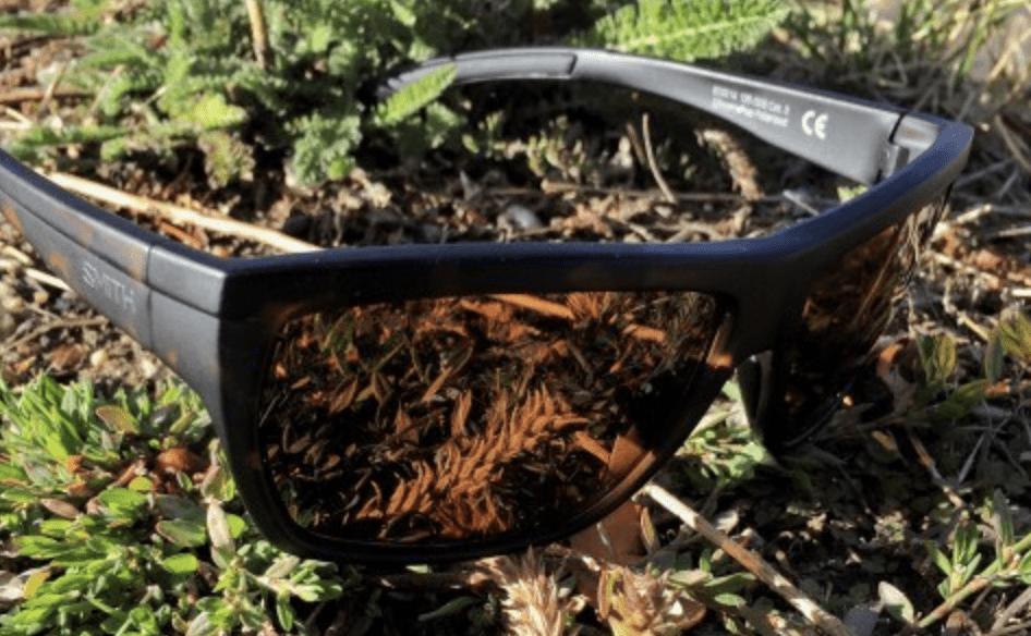 1e74b09ae3 Smith mastermind sunglasses with chromapop engearment png 750x400 Comeback  chromapop