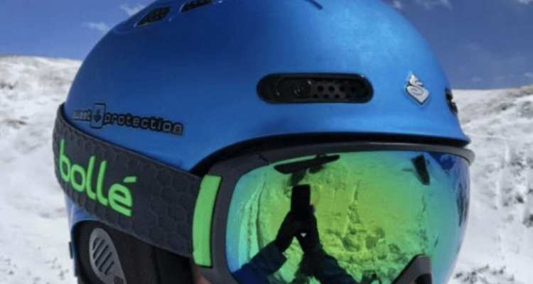 Bolle Tzar Goggles - The Ruler of Comfort 1